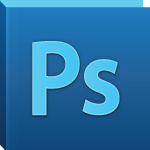 Photoshop Web Gallery