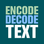 Character codes for CSS HEX Decimal and HTML entities